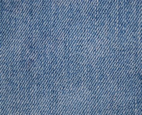clothes pattern for photoshop 32 denim patterns for photoshop free premium creatives