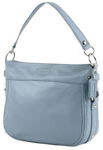 Good Wedding Dresses Under 100 #6: Coach-shoulder-bag-light-blue-717373.jpg
