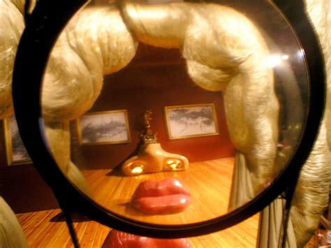 salvador dali lips sofa mae west lips sofa wikipedia
