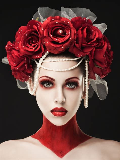 best 25 queen of hearts 25 best ideas about of hearts on