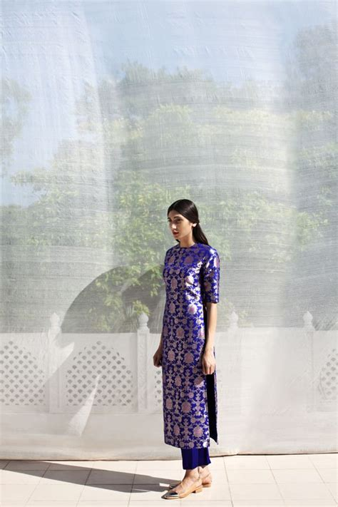 Tunik Punjabi alwar kurta nokha pajama salwar kameez kurti lehenga