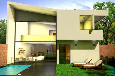 fachadas modernas de estilo contempor 225 neo arquitectura de casas proyectos de edificios y casas