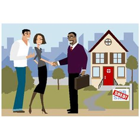 buy house no agent hire a buyer agent before you start your home search