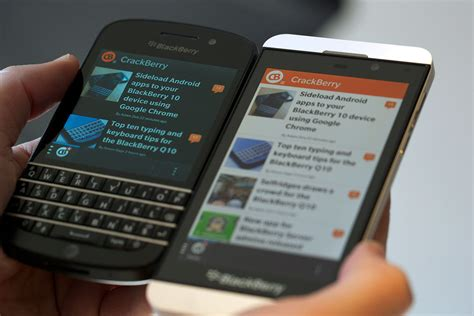 themes q10 crackberry 10 app now available for the blackberry q10