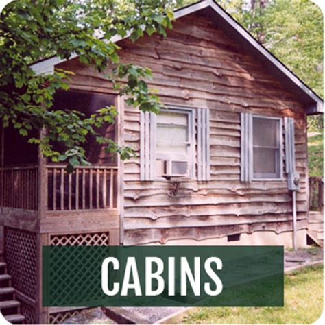 Sliding Rock Nc Cabins by Cabins Cing Brevard Nc Dupont Forest Pisgah