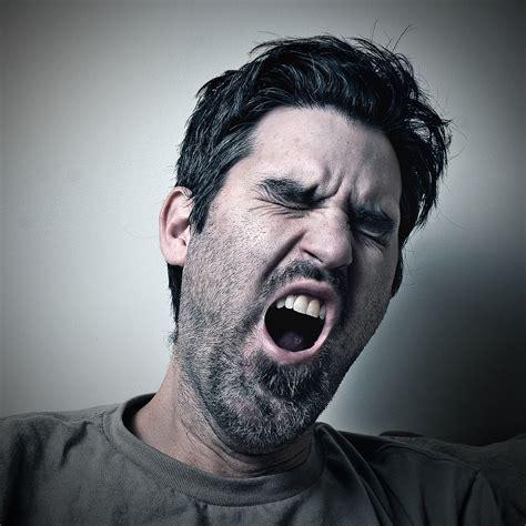 yawning images picture of yawning rainwear