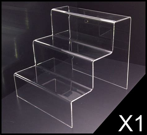 1000 ideas about product display stands on 3 step acrylic display product retail display counter