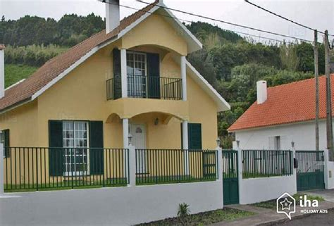 self catering appartments g 238 te self catering for rent in horta iha 54288