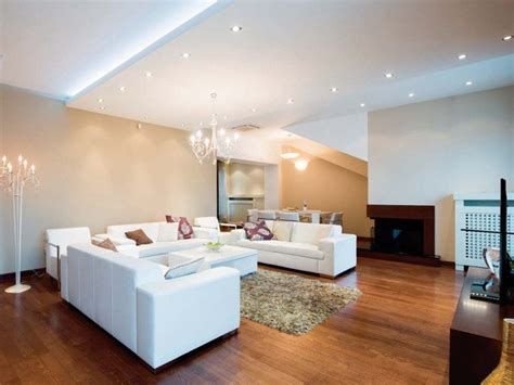 illuminazione casa consigli come scegliere i faretti consigli utili per illuminare la