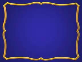 Blue And Gold Decorations Royal Blue And Gold Wallpaper Wallpapersafari