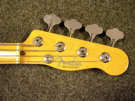 fender bass headstock template do you a tuner headstock preference page 2