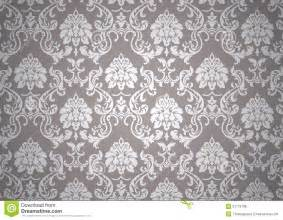 Adobe Style House Plans luminous baroque wallpaper royalty free stock photos