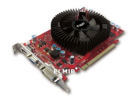 Vga Pciex 512mb 256bit Ddr3 Msi видеокарта pci e 512mb geforce 9600gt ddr3 palit купить