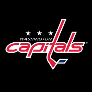 washington capitals fan site washington capitals fans don t let fans drive