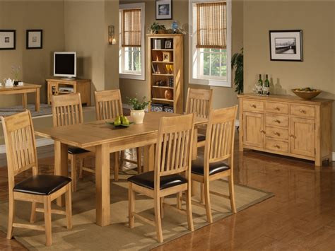 What Is Rubberwood Furniture Miscellaneous What Is Rubberwood Rubberwood Dresser