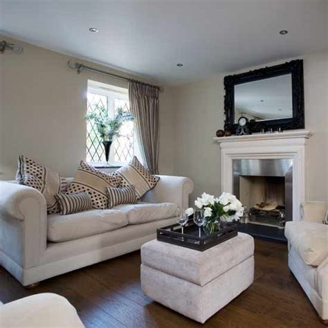 White Suede Sofas Living Rooms Living Room Ideas White Living Room Furniture Uk