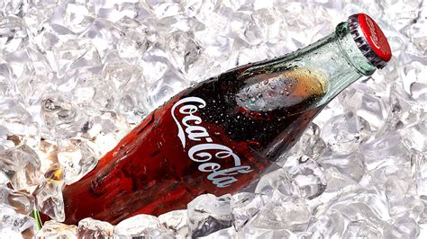 Pembertons Wine Coca Coca Cola Do You Drink Coke by Coca Cola Puts Up Its Prices Except For Glass Bottles