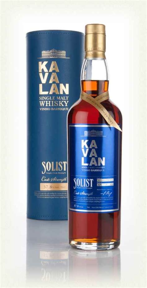 best malt whiskey 265 best images about whiskey brothers on