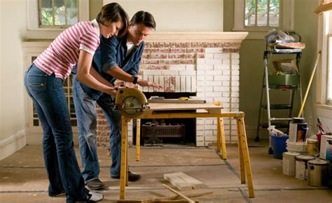 renovating a house how renovations affect the value of your house