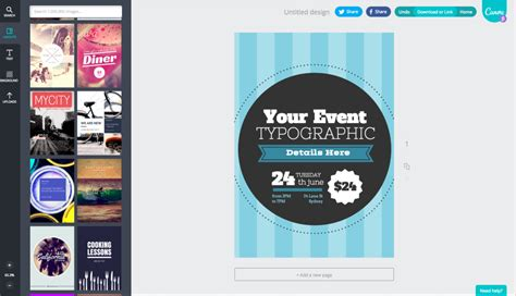 canva word cloud taking your visual content in wordpress to the next level