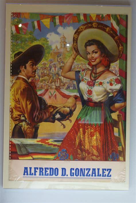 Calendarios Mexicanos El Cat 225 Logo Global De Ideas