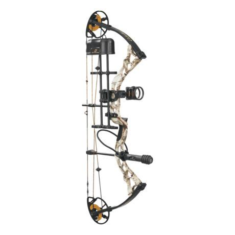 compound bows compound bow kits cabelas cabela s influence compound bow rth package camo