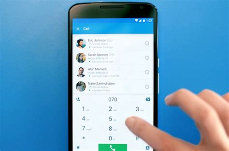 how truecaller works how to delete your number from
