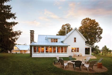 farm house design 26 farmhouse exterior designs ideas design trends