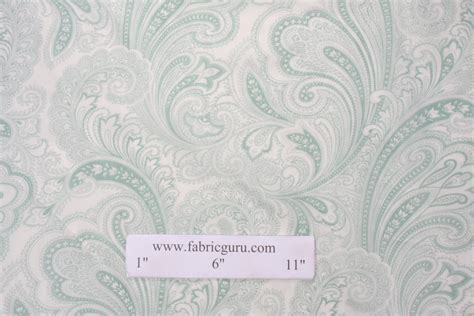 outdoor curtain fabric by the yard richloom sepona outdoor sheer fabric in pool 8 95 per yard