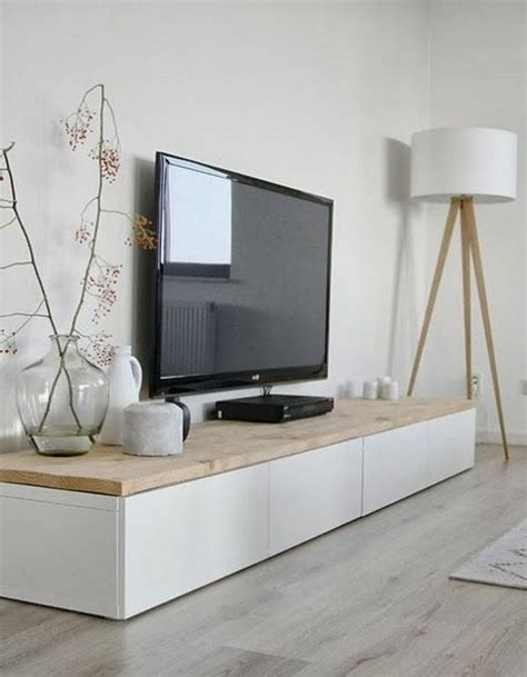 ikea besta canada peaceful design tv furniture ikea uk hack canada wall besta white ideas new my