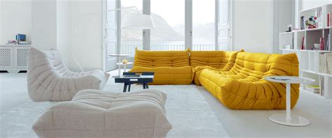 Ligne Roset Angers by Mentions L 233 Gales Ameublement 224 Angers Ligne Roset