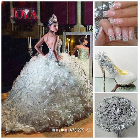 Rafazza Dress 101 best ragazza fashion show images on dressy