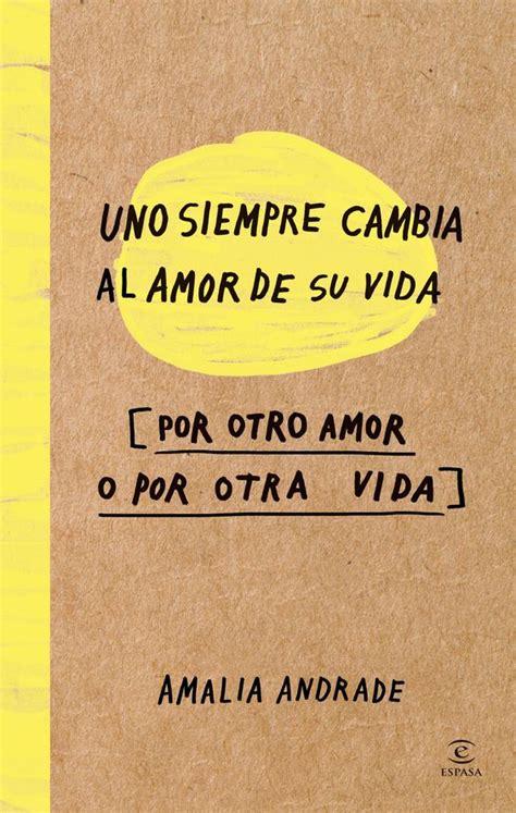 descargar libro e no lo llames amor para leer ahora im 225 genes de libros con frases de amor cortas y romanticas frases hoy