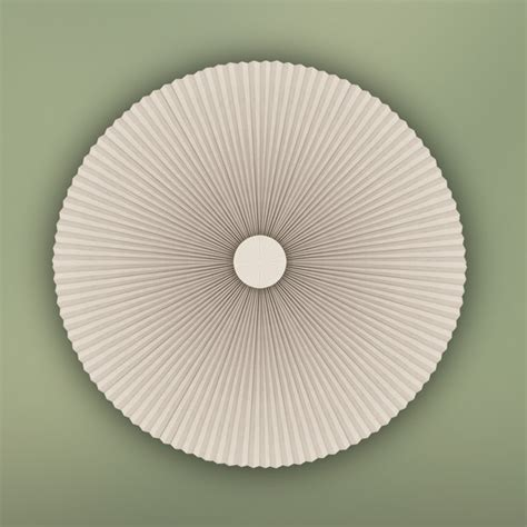 circular window coverings circular window covering contemporary cellular shades
