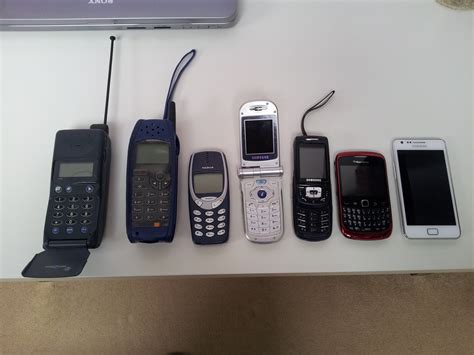 early mobile phones can you remember before mobile phones joanne phillips