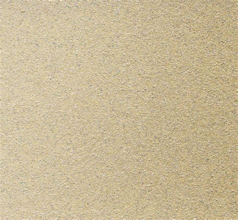 zolatone paint colors 1000 images about neutral tones on stains
