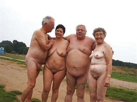 Grandpa And Grandma Having Sex Porn Adult Videos