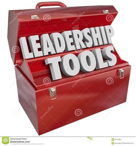 on the job training tools leadership tools skill management experience training