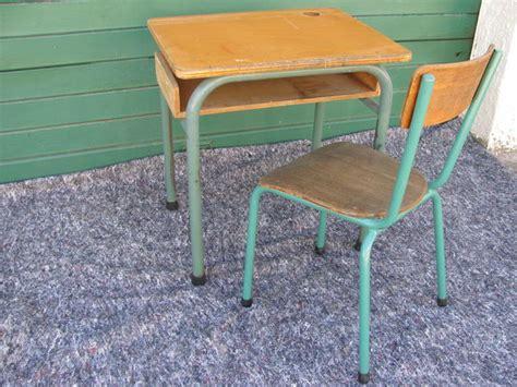 chaises d occasion chaises rustiques d occasion maison design bahbe com