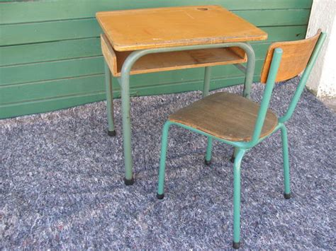chaise d occasion chaises rustiques d occasion 28 images chaises