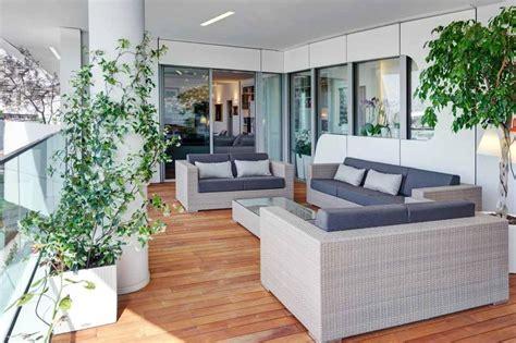 riscaldare veranda come rendere fruibili gli spazi esterni con tettoie anche