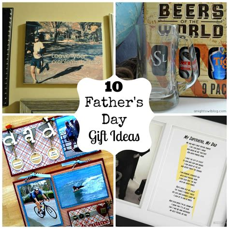 s day ideas 10 diy s day gift ideas home things