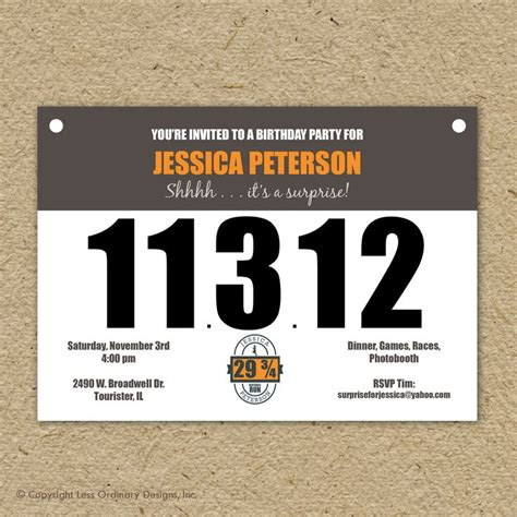 running bib template running bib template free printable search results