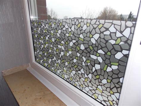 Fenster Sichtschutzfolien Dekor by Sichtschutzfolien F 252 R Fenster Haus Ideen