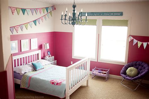 fancy girl bedrooms girls bedroom makeover