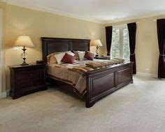 1000 images about miller paint products and info on interior paint paint and