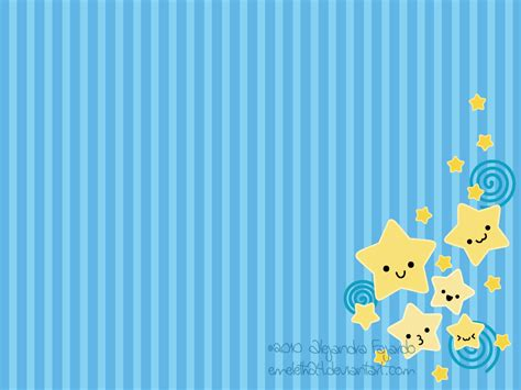 themes cute backgrounds cute wallpaper cave