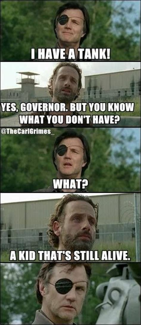 Walking Dead Memes Season 4 - the walking dead season 4 memes walking dead pinterest