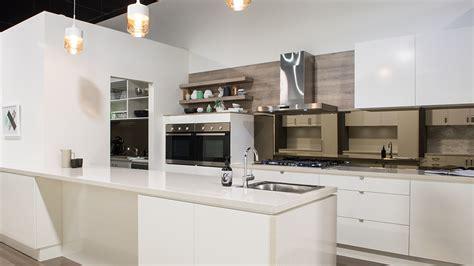 kitchen furniture adelaide kitchen furniture adelaide 100 images bedroom