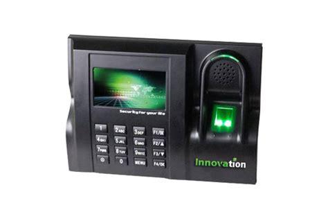 Mesin Absensi Fingerprint Magic Mp5600 review produk mesin absensi karyawan murah mesin absensi